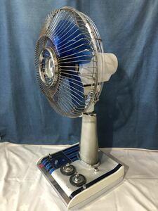東芝 昭和レトロ 扇風機