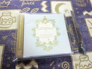 ☆Utada Hikaru SINGLE COLLECTION VOL.1 宇多田ヒカル ベストアルバム Automatic First Love For You SAKURAドロップス 4988006190931☆