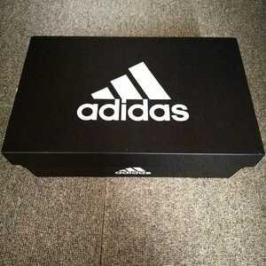 Adidas/アディダス/FY5943/空箱/送料350円