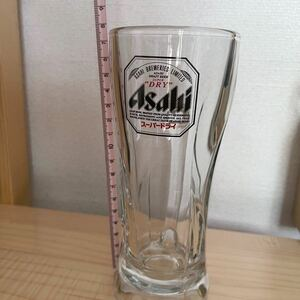 アサヒビールジョッキ 7個 ビールジョッキ アサヒビール アサヒ アサヒスーパードライ 中ジョッキ