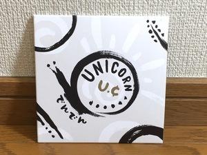 UNICORN ユニコーン / でんでん + Live Tracks 100周年ツアー 百が如く J-POP ライブ音源 傑作 初回限定盤 奥田民生 川西幸一 ABEDON EBI
