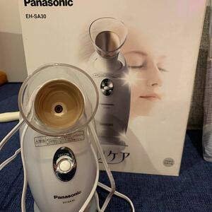 Panasonic パナソニックスチーマーナノケア