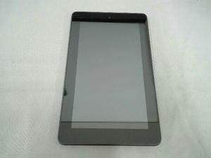 amazon Fire HD 7 16GB BK Fire HD 7 16GB (ブラック) タブレットPC2014年式