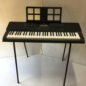 CASIO カシオ 電子ピアノ キーボード CT-X700 2020年製 61鍵盤 自動演奏 中古美品
