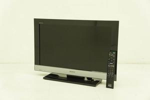 SONY ソニー 26V型 液晶テレビ KDL-26EX300 BRAVIA ブラビア