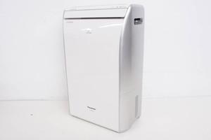 Panasonic パナソニック ハイブリッド方式除湿乾燥機 F-YHHX120 除菌・脱臭