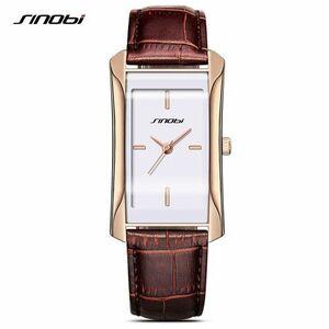 ☆特売☆Sinobi 高級 正規品 女性 レディース クォーツ式 腕時計 エレガント