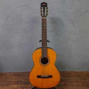 ○(Gt-hy)YAMAHA G-100 クラシックギター ガットギター ヤマハ
