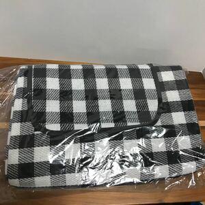 レジャーシート 厚手 200×150 防水 ピクニック 大判サイズ