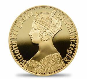 【即日発送】イギリス王属領オルダニー金貨 2枚set 2021 5ポンド PCGS PR70DCAM 発行枚数400 BOX COA付 シリアルNo.31