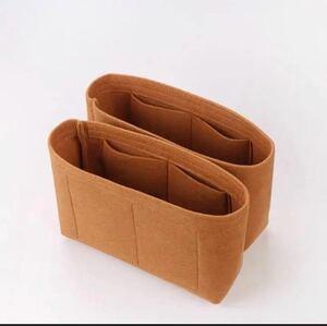 ネオノエ 用バッグインバッグ 収納バッグ インナーバッグ