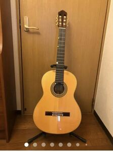 YAMAHAクラッシックギターアコースティックギター GC-21