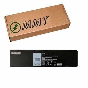 デル 新品 DELL Latitude 14 7000 シリーズ 互換バッテリー PSE認定済 保険加入済