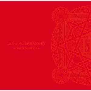 即決 BABYMETAL LIVE AT BUDOKAN ~RED NIGHT~ 完全生産限定盤 (2枚組アナログレコード) 新品未開封