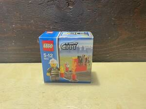 LEGO レゴ 5613