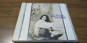 Z1331  『CD』  浅井ひろみ  / Dear Friends
