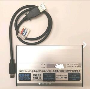 アイオーデータI-O DATAアイ・オー・データHDDハードディスク40GB