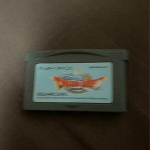 ゲームボーイアドバンス GBA ソフト ファミコンミニ ゲームボーイアドバンスソフト アドバンスガーディアンヒーローズ