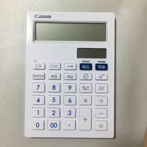 CASIO カシオ カシオ電卓 SHARP シャープ Canon 計算機 電卓