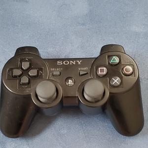 PS3 DUALSHOCK3 デュアルショック3 ワイヤレスコントローラ