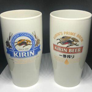 キリン ビールグラス ビアタンブラー