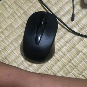 ワイヤレスマウス Logicool ゲーミングマウス ロジクール Bluetooth VAIO SONY Bluetoothマウ