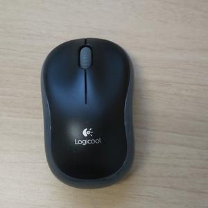 Logicool ロジクール ワイヤレスマウス ゲーミングマウス