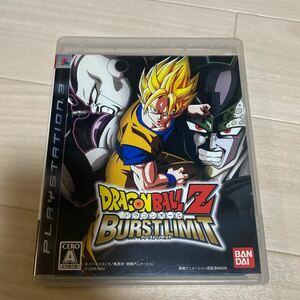 ドラゴンボールZバーストリミット PS3 オメガルビー ポケットモンスター DSソフト 任天堂