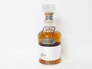 【大阪府内限定発送】★ニッカ ウイスキー フォーチューン '80 NIKKA *ウイスキー特級 / アルコール度数:43% 内容量:760ml