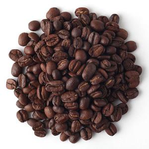おいしいブレンドコーヒー豆キリマンAAブレンド400g詰×2個