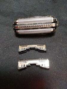 Panasonic パナソニック 替刃ES9013(ES9087)(ES9068)panasonicPANASONICパナソニック