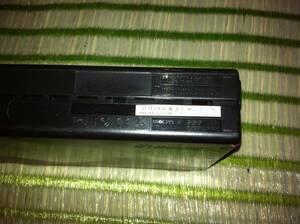 バッファロー 2TB 外付けHDD HD-LS2.0TU2J