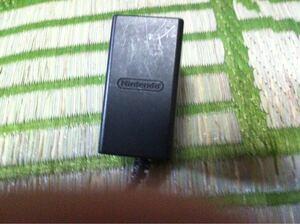 Nintendo Switch ACアダプター HAC-002