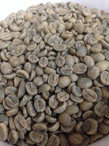 1kg袋 松屋珈琲 コーヒー生豆 グァテマラ SHB 1kg