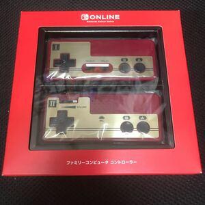 任天堂Switch コントローラー ファミリーコンピュータ Nintendo Switch