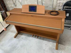 Roland ローランド HPI-5D-LC 電子ピアノ 引き取り限定 京都市山科区発~