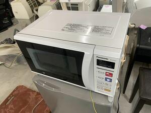 送料無料 Panasonic 電子レンジ NE-EH227-W パナソニック電子レンジ