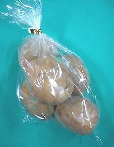 さんきん〓日常の一般野菜 じゃがいも ジャガイモ 馬鈴薯 男爵 だんしゃく 1kg