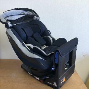 быстрое решение! бесплатная доставка Aprica Aprica поворотный детское кресло kru сирень