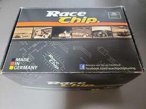 race chip Race Chip Pro2 Audi VW 2.0T