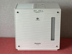 Panasonic   ナノイー  加湿器  FE-KXR05  美品  2018年製  パナソニック