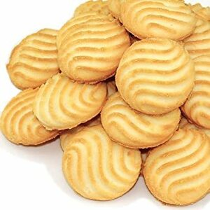 うの花クッキー ビスケットタイプ お試しセット(1袋250g)ダイエットクッキー 豆乳おからクッキー
