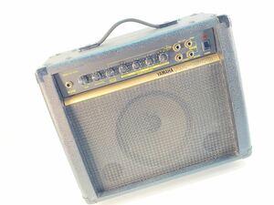 ★動作確認済み YAMAHA AR-1500 ギターアンプ ベースアンプ ギター アンプ 器材 BASS スタジオ ライブ ヤマハ 中古品 現状品 管理A949