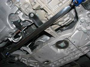 Golf 5,6(GTI contains ) front lower arm bar ( new goods boxed, including tax )
