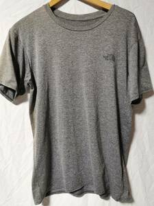 The North Face Tシャツ メンズ L