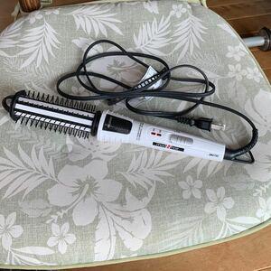 カールアイロン ブラシプラス カール用 28mm モッズヘア