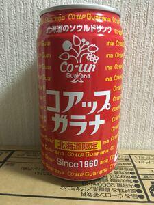 コアップガラナ350ml24本
