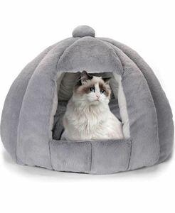 ●新品●猫ハウス