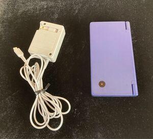 ニンテンドーDSi 充電器 カセット セット 任天堂