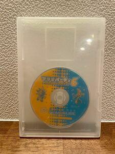 任天堂ゲームキューブ 『マリオパーティ6』